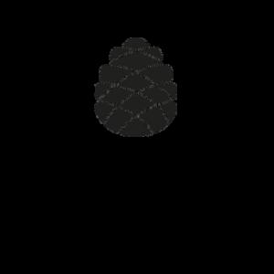 Logo_mindfulmind_V5.2_schwarz_1000x1000px_Homepage