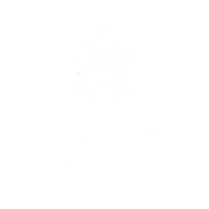 Logo_mindfulmind_V5.2_weiss_1000x1000px_Homepage