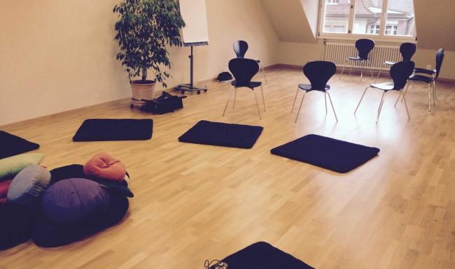 Blog_003_Erster Meditationskurs_Bern