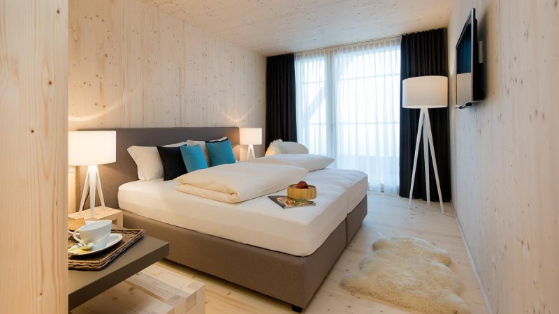 Booking Hotel Kraft Basel